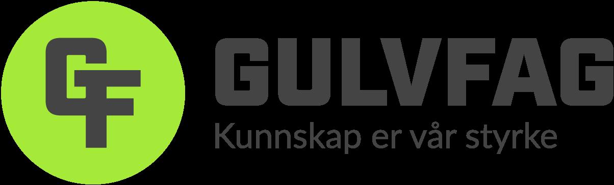 Gulvfag logo