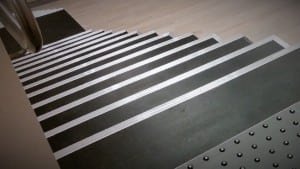trappeneser